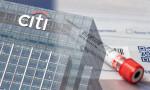 Citigroup çalışanlarına Kovid testi dağıtıyor