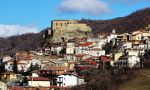 İtalyan kasabası 1 euroya 'rüya gibi' ev satıyor