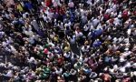 İstanbul'un bir mahallesi 3 ilden daha kalabalık