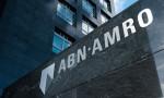 Hollanda bankasının hisselerini çökerten şok suçlama