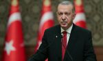 Erdoğan: Türkiye'nin en büyük üretim merkezi olacak!