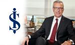 Bali: Yüksek faizden bankalar mutlu olmaz