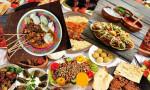 Avrupa'da mutfak becerilerini en çok geliştiren ülke Türkiye oldu