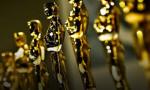 Oscar ödül töreni Union Tren İstasyonu'nda düzenlenecek