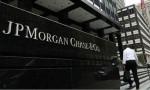 JPMorgan'ın yaz stajı ofiste olacak