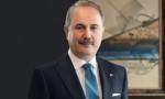 Vakıfbank, 1 milyar 750 milyon dolarlık yeni yurtdışı ihraç gerçekleştirdi