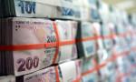 BDDK: Bankacılık sisteminde krediler ve mevduat arttı