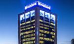 Halkbank: ABD'nin yargılama yetkisi yok