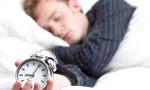 Kovid-19 aşısı yaptıranlara 'düzenli uyku' önerisi