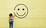 Türkiye o sıralamada geriledi: Mutlu muyuz?