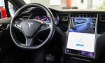 Çin'den Tesla yasağı