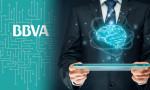 BBVA'dan bankacılıkta yapay zeka adımı