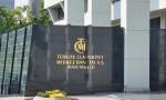 Merkez Bankası Başkanı Ağbal görevden alındı