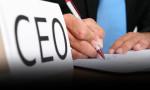 Kurucu CEO'lar birer birer istifa ediyor