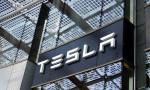 Çin 'casusluk' gerekçesiyle Tesla'yı yasakladı