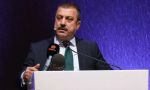 MB yeni Başkanı yüksek faize karşı