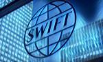 Rusya'nın SWIFT sisteminden çıkarılması 'ihtimal dışı' değil