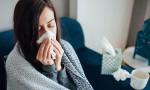 Korona virüsü alt eden virüs keşfedildi