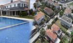 Ev fiyatları yüzde 50 arttı!
