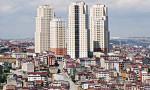 İstanbul'un en yaşlı binaları 3 ilçede