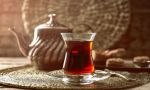 Çay içerken sıcaklığına dikkat; kanser riskini arttırıyor