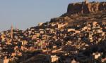 Antik kent Mardin Bollywood'a sahne olacak