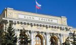 Rusya'da kredilere sınırlama gündemde