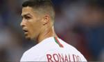 Ronaldo'yu çılgına çeviren karar