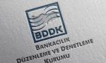 BDDK: Bankacılık sektörü net karı 9.22 milyar TL