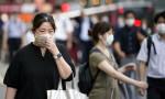 Çinli uzman: Küresel sürü bağışıklığı için 2 ila 3 yıl gerekli