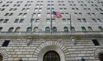 New York Fed Başkan yardımcılığına atama