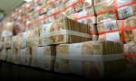 Kredi ve mevduatlarda artış