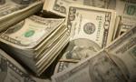 Kamu bankalarının döviz açığı 26 milyon dolar oldu