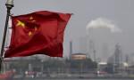 Çin'in büyüme hedefi yüzde 6