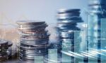 Yabancıların Türk finans sektörüne ilgisi