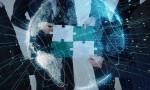 Bankalarda birleşme teknoloji açığını kapatmıyor