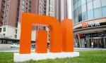 ABD, Çinli Xiaomi'yi kara listeye aldı