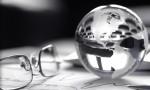 Finans sektöründe yeni dönem başladı