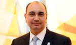 Ali Ülker: Bir değil iki patronum var