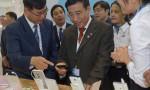 Çin: Devasa güce ulaşmamıza 30 yıl var