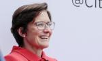 Citigroup servet yönetimine ağırlık verecek