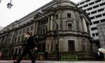 Nomura'nın CEO'su BoJ yönetimine giriyor