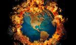 Milyarlarca insan ölümle burun buruna
