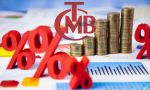 TCMB'den kredi analizi