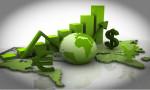 Finans sektöründe 'yeşil dalga' başladı