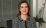 Yapı Kredi bu yıl da CDP Türkiye Su Lideri oldu