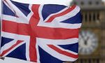 İngiltere'de imalat sektörü 10 yılın zirvesinde