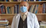 Prof. Dr. Levent Akın: Tam kapanma ağır bir durum