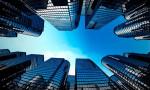 Faiz artışı Avrupa bankalarında altın çağı başlatacak