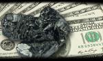 ABD'de kömür üretimi %2,7 arttı
